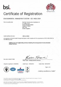 ISO 14001-2015 Scanned